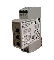 DMB51CM24 Multifunction Timer