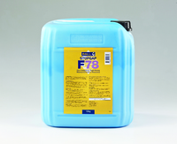 F78 WATERPROOF SURFACE MEMBRANE 12kg