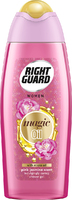 Right Guard Magic Oil Pink Jasmine Shower Gel 300ml