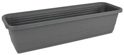 Bona Trough 40cm - Anthracite