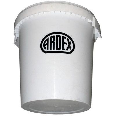 Ardex Mixing Bucket