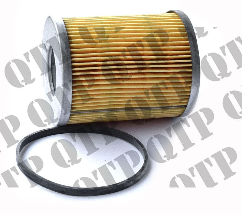 P824X_Fuel_Filter.jpg