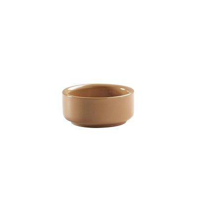 """Mason Cash Crock Mini Pot 3"""" - Low Sided x 12"""
