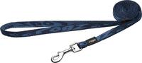 Rogz Alpinist Blue Small (Kilimanjaro) Fixed Lead 1.4m x 1
