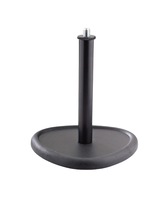 Konig & Meyer 23230 - Table microphone stand