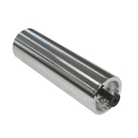 Global Truss Curtain Call Pipe and Drape Spigot (Base Plate not included)