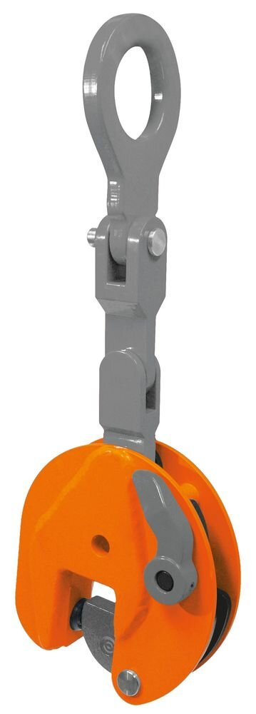 Pewag VMPW/VEMPW | Vertical Lifting Clamps