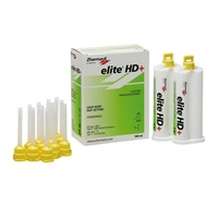 ZHERMACK - ELITE HD+ LIGHT BODY FAST SET