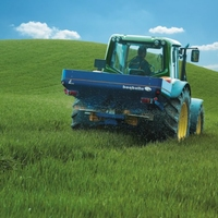 New / Used Tractors & Machinery