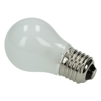 Genuine LG Fridge Lamp / Bulb E27/ES27 40W