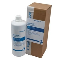 WATERSAFE HOLDING SOLUTION