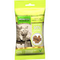 Natures:Menu Cat Treats Chicken Turkey 60g x 12