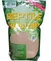 Pettex Reptile Sand - Desert Sand 4 Litre x 1