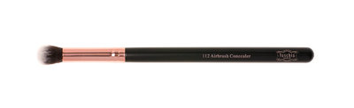 Airbrush Conceal Brush (Rose Gold 112)