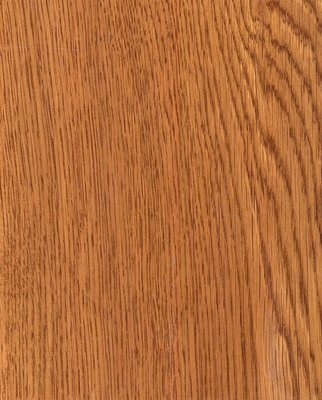 PLANK OAK SEMI SOLID 5010 3.17SQ Y