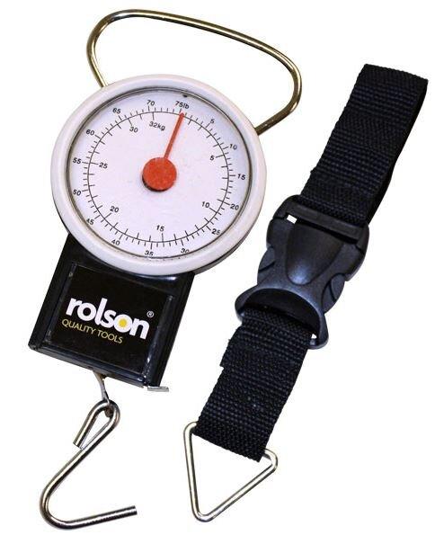 ROLSON 60671