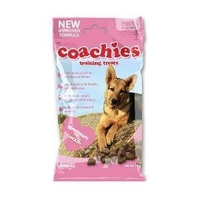 Coachies Puppy Treats 200g x 1