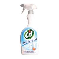 Cif Bathroom Trigger 700ml