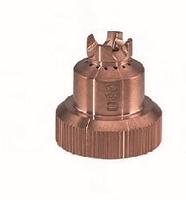 Outer Shield Cap (100-125A) SK125