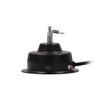 Equinox 1 RPM Mirror Ball Rotator up to 30cm
