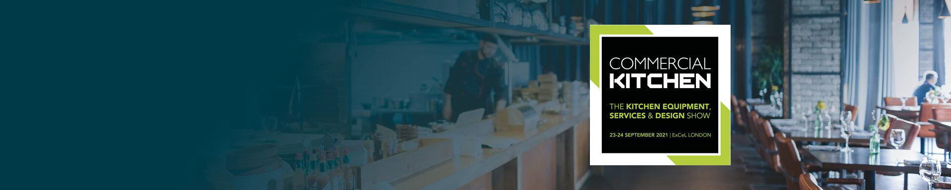 """<span style=""""color:#2e9e46;font-size:2.5rem""""><b>Safer, Smarter & Simpler –</span><span style=""""color:#ffffff;font-size:2.5rem""""><br>Klipspringer at the<br>Commercial Kitchen Show 2021 </span>"""