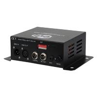 LEDJ Starcloth Controller (STAR15)