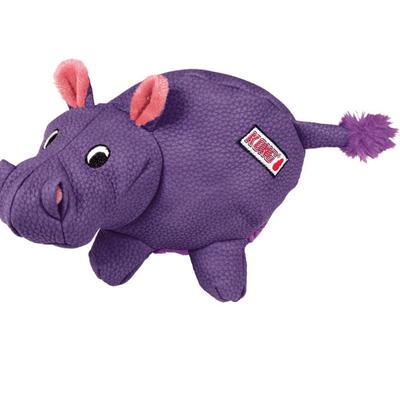 KONG Phatz Hippo - Medium x 1