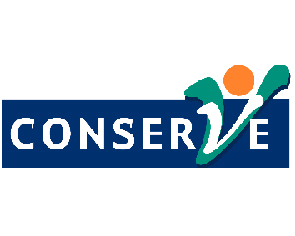 Conserve - New Crops
