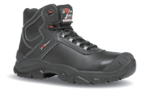 U-Power Fuchs Boot S3 SRC 10614