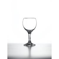 Misket Wine 21cl 7.5oz Carton of 6