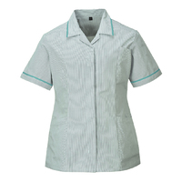 Portwest Ladies Striped Tunic