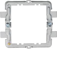 2G Frame | LV0301.0613
