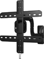 Sanus Full Motion Bracket 40-50 VMF518-B2
