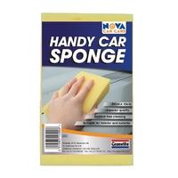 Nova Household Sponge - S100 (WT375)
