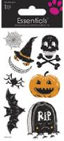 Vintage Halloween Ess Lrg (order in 6's)