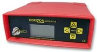 HORIZON HD-TM PLUS