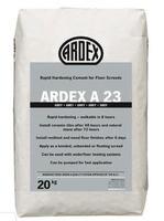 ARDEX A23    20KG