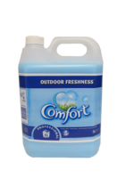 COMFORT REGULAR 5ltr
