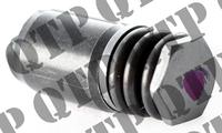 Brake Piston Dowel Spring