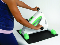Pedal Exerciser (OxyCycle)