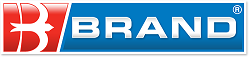 B-Brand Logo