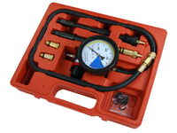 NEILSEN Piston Compression Test Kit  CT3615