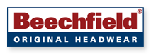 Beechfield Original Headware Logo