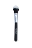 Paddy McGurgan Number 16 Pro Medium Found Brush