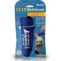 CLIX Retriever x 1
