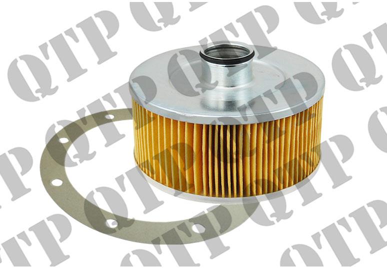 Hydraulic Filter David Brown 880 900 1212