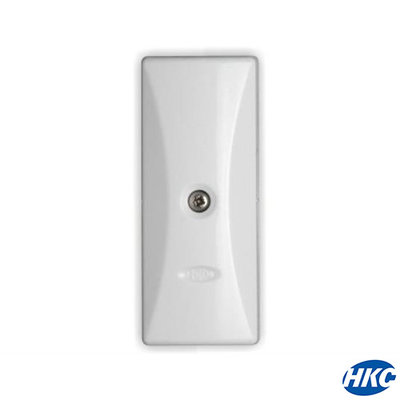 HKC Junction Box White
