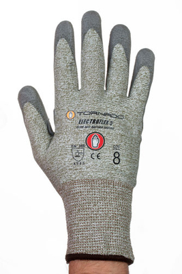 Electroflex 5 FTR Cut Resistant Level 5 Glove