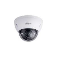 Dahua 2MP IR AI Dome Network Camera with H.265+ & 50fps at 1080P