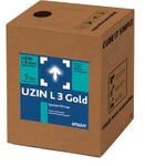 L3 GOLD PRIMER 5kg